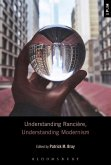 Understanding Rancière, Understanding Modernism