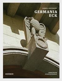 Germania Eck