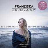 Herrlich Unperfekt (Special Colour Vinyl Edition)