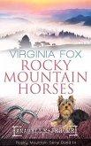Rocky Mountain Horses / Rocky Mountain Bd.14