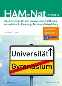HAM-Nat 2018/19 - Windisch, Paul Y.