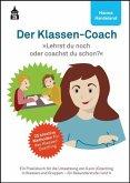 Der Klassen-Coach