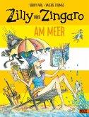 Am Meer / Zilly und Zingaro