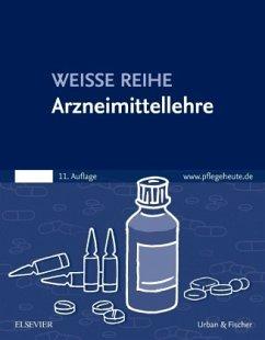 Arzneimittellehre