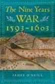 The Nine Years War, 1593-1603