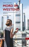 Mord im Westend