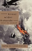Kreuz wider Kokarde (eBook, ePUB)