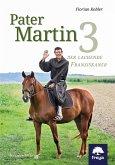Pater Martin 3 (eBook, ePUB)