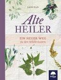 Alte Heiler (eBook, ePUB)