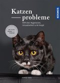 Katzenprobleme (eBook, ePUB)