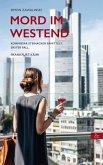 Mord im Westend (eBook, PDF)