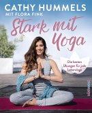 Stark mit Yoga (eBook, ePUB)