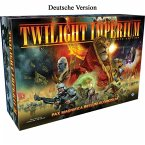 Twilight Imperium 4. Edition (Spiel)