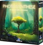 Blue Orange BLO0006 - Photosynthesis, Ein Spiel um Licht und Schatten