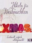 Häkeln für Weihnachten (eBook, ePUB)