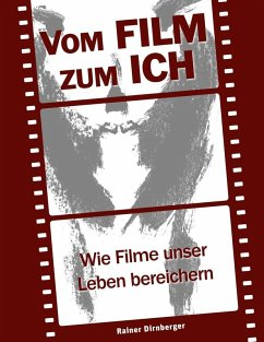 Vom Film zum Ich (eBook, ePUB)