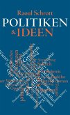 Politiken & Ideen (eBook, ePUB)
