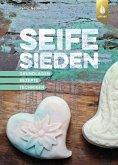 Seife sieden (eBook, PDF)