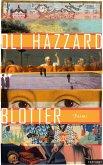Blotter (eBook, ePUB)