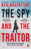 The Spy and the Traitor (eBook, ePUB)