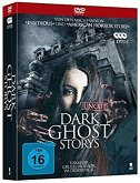 Dark Ghost Storys DVD-Box