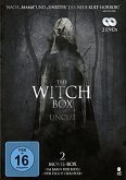 The Witch Box Uncut Edition
