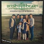 Irish Heart (Deluxe Edition)