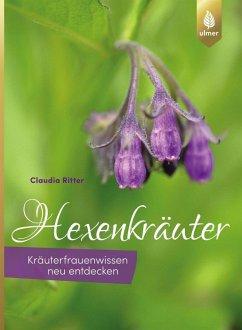 Hexenkräuter (eBook, PDF) - Ritter, Claudia