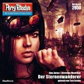 "Der Sternenwanderer / Perry Rhodan-Zyklus ""Genesis"" Bd.2950 (MP3-Download)"