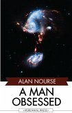 A Man Obsessed (eBook, ePUB)