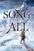 The Song of All (eBook, ePUB)