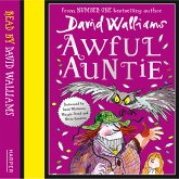 Awful Auntie (MP3-Download)
