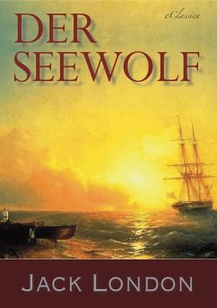 Der Seewolf (eBook, ePUB)