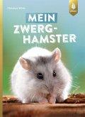 Mein Zwerghamster (eBook, PDF)