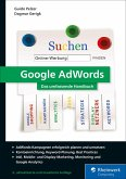 Google AdWords (eBook, ePUB)