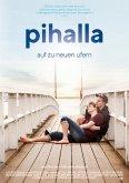 Pihalla, 1 DVD (OmU)
