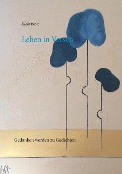 Leben in Versen (eBook, ePUB)