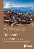 Die neue Seidenstraße (eBook, ePUB)