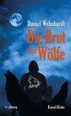 Die Brut der Wölfe