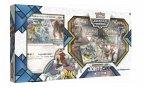Pokemon, Johto-GX Legenden Kollektion DE (Sammelkartenspiel)
