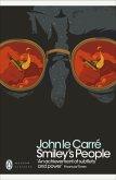 Smiley's People (eBook, ePUB)