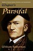 Wagner's Parsifal (eBook, ePUB)