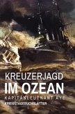 Kreuzerjagd im Ozean (eBook, ePUB)