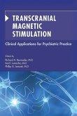 Transcranial Magnetic Stimulation (eBook, ePUB)