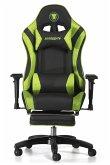 Univeral Gaming: Seat (gelb)