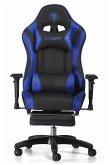 Univeral Gaming: Seat (blau)
