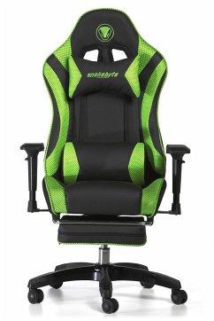 Univeral Gaming: Seat (grün)