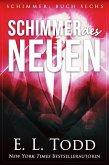 Schimmer des Neuen (eBook, ePUB)