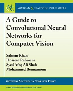 A Guide to Convolutional Neural Networks for Co...