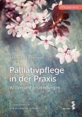 Palliativpflege in der Praxis